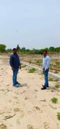 1000 sqft, Plot in Builder kashira Muzaffarpur Mahua Road, Muzaffarpur at Rs. 6.0000 Lacs