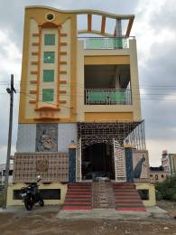 2000 sqft, 4 bhk BuilderFloor in Builder Project Paipula Road, Vijayawada at Rs. 35000