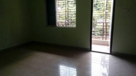 1300 sqft, 3 bhk BuilderFloor in Builder Project Garia, Kolkata at Rs. 45.0000 Lacs