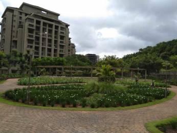 1223 sqft, 2 bhk Apartment in SKYi Premium Properties Enerrgia Skyi Songbirds Bhugaon, Pune at Rs. 14000