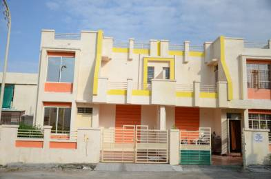 1350 sqft, 3 bhk IndependentHouse in Soumya Parklands Awadhpuri, Bhopal at Rs. 45.0000 Lacs
