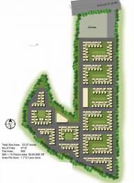850 sqft, 2 bhk Apartment in Builder Residential flatspragati nagar Bachupally, Hyderabad at Rs. 30.0000 Lacs