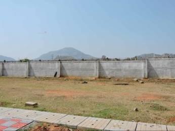 1500 sqft, Plot in Wellnest Hill Crest Chikballapur, Bangalore at Rs. 19.5000 Lacs