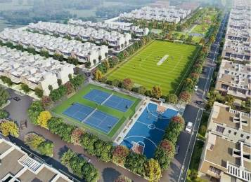1845 sqft, Plot in Builder Project NH2, Agra at Rs. 22.1000 Lacs