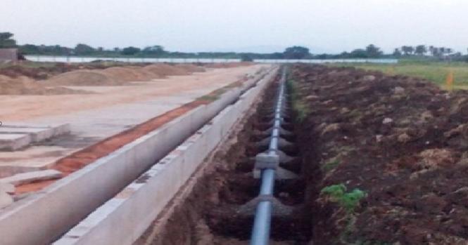 2160 sqft, Plot in Builder Prakruthi Shelters Pvt Ltd Renigunta, Tirupati at Rs. 27.0000 Lacs