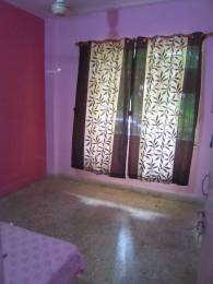 945 sqft, 2 bhk Apartment in Builder Project Panvel, Mumbai at Rs. 12000