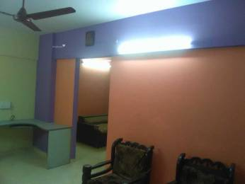 1400 sqft, 2 bhk Apartment in Builder Project old panvel, Mumbai at Rs. 15000