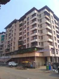 620 sqft, 1 bhk Apartment in Vasant Alap Panvel, Mumbai at Rs. 45.0000 Lacs