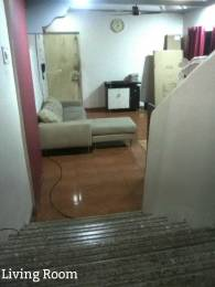 702 sqft, 1 bhk Apartment in Builder Project old panvel, Mumbai at Rs. 9000