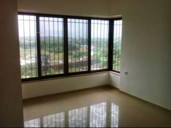 2397 sqft, 5 bhk Apartment in Kalpataru Riverside Panvel, Mumbai at Rs. 2.5000 Cr