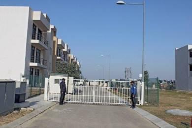 1192 sqft, 3 bhk BuilderFloor in Wave Wave Executive Floor NH 24 Highway, Ghaziabad at Rs. 39.0000 Lacs