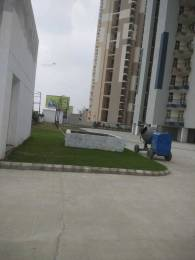 1196 sqft, 3 bhk Apartment in Radicon Vedantam Sector 16C Noida Extension, Greater Noida at Rs. 39.9700 Lacs
