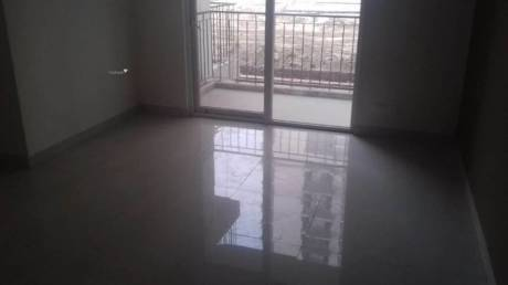 700 sqft, 1 bhk Apartment in Builder Rudra place hieght Noida Extn, Noida at Rs. 21.0000 Lacs
