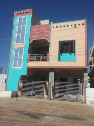 1100 sqft, 2 bhk BuilderFloor in Builder Project Bommasandra Industrial Area, Bangalore at Rs. 11000