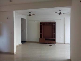 1550 sqft, 3 bhk Apartment in Builder Project Dayal Bagh, Agra at Rs. 15000