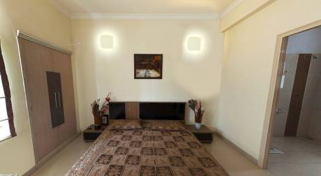 1500 sqft, 3 bhk Apartment in Builder Project Sanjay Place, Agra at Rs. 17500