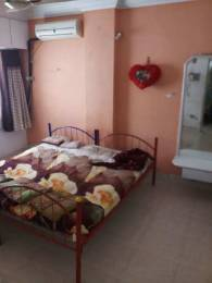 300 sqft, 1 bhk IndependentHouse in Builder Project Sikandra Bhagwan Talkies Road, Agra at Rs. 10000