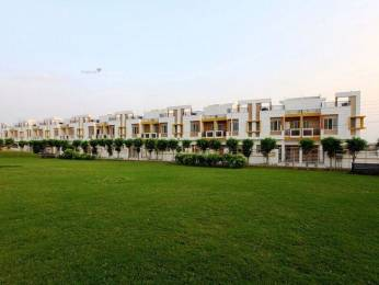 1150 sqft, Plot in Builder Project Jawaharnagar Colony, Agra at Rs. 35.0000 Lacs