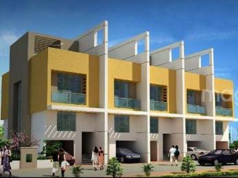 1400 sqft, 3 bhk IndependentHouse in Builder Project Nehru Nagar, Agra at Rs. 1.5000 Cr