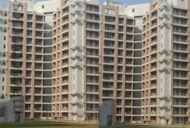 1953 sqft, 3 bhk Apartment in ASM Builders Vrindavan Heights Shahganj, Agra at Rs. 25000