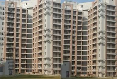 862 sqft, 3 bhk Apartment in Builder Project Taj Nagri Road, Agra at Rs. 25000