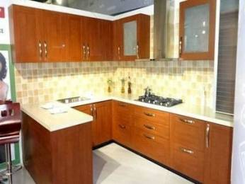 1190 sqft, 2 bhk Apartment in Builder Project Mumbai Pune Highway, Mumbai at Rs. 72.0000 Lacs