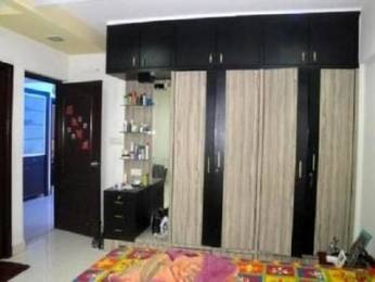 1498 sqft, 3 bhk Apartment in Builder Project Sector 20 Kharghar, Mumbai at Rs. 1.4500 Cr