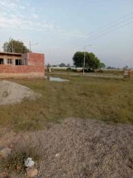 2250 sqft, Plot in Builder tdi city sECTOR 117 Sector 117 Mohali, Mohali at Rs. 47.9000 Lacs
