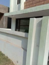 1170 sqft, 3 bhk Villa in Builder sector 117 sunny basant villas Sector 117 Mohali, Mohali at Rs. 74.9000 Lacs