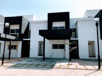 2675 sqft, 3 bhk Villa in Godrej Gold County Dasarahalli on Tumkur Road, Bangalore at Rs. 45000