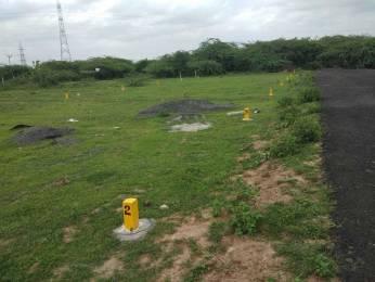 1600 sqft, Plot in Builder Land for sale omr pudupakkam Pudupakkam, Chennai at Rs. 28.0000 Lacs