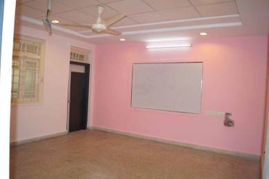 900 sqft, 1 bhk Apartment in Builder Project Mulund West, Mumbai at Rs. 60000