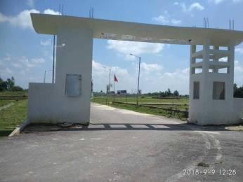 1500 sqft, Plot in Builder Shine valley Nagram road mohanlal ganj Lucknow nagram road, Lucknow at Rs. 8.2500 Lacs