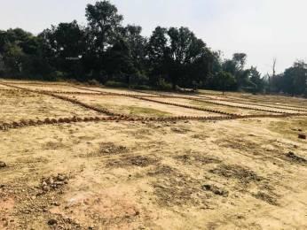 1000 sqft, Plot in Builder Rivar Deel Sahjanwa Road, Gorakhpur at Rs. 4.5100 Lacs
