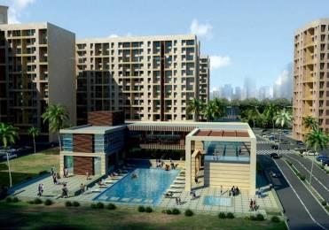 1118 sqft, 2 bhk Apartment in Kalpataru Serenity Manjari, Pune at Rs. 20000