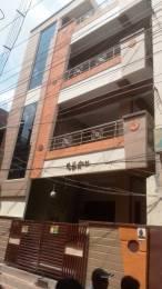 5000 sqft, 6 bhk BuilderFloor in Builder krishna plaza eluru road, Vijayawada at Rs. 1.5000 Lacs
