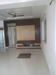650 sqft, 1 bhk Apartment in Builder Project Kondapur, Hyderabad at Rs. 12000