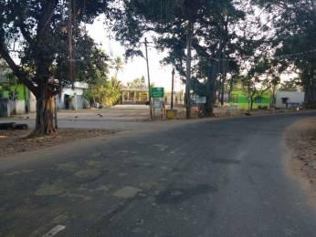 600 sqft, Plot in Rithika Enclave Nallambakkam, Chennai at Rs. 6.6000 Lacs
