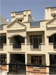 850 sqft, 2 bhk IndependentHouse in Builder Terashine Matiyari, Lucknow at Rs. 22.5000 Lacs