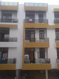 950 sqft, 2 bhk Apartment in Builder Balaji residency Gandhi path Gandhi Path, Jaipur at Rs. 21.0000 Lacs