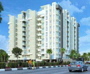 823 sqft, 2 bhk Apartment in Virat Vaishali Homes Vaishali Nagar, Jaipur at Rs. 21.9900 Lacs