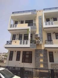 1400 sqft, 3 bhk Apartment in Builder Vinayak Residency Gandhi Path Gandhi Path, Jaipur at Rs. 30.0000 Lacs