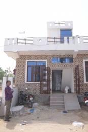 520 sqft, 2 bhk Villa in Builder Villa Agra Road Agra Road, Jaipur at Rs. 13.9900 Lacs