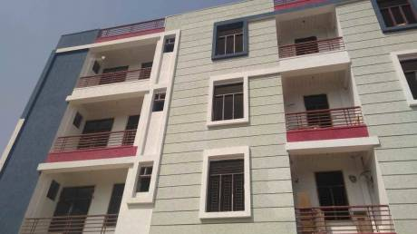1300 sqft, 3 bhk Apartment in Builder Vinayak Residency Gandhi Path Gandhi Path, Jaipur at Rs. 22.0000 Lacs