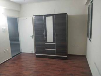 1663 sqft, 2 bhk Apartment in Manglam Metropolis Shyam Nagar, Jaipur at Rs. 18000
