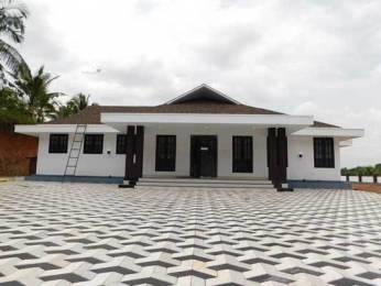 2400 sqft, 4 bhk IndependentHouse in Builder Project Vilappilsala Malappanamcode Kattakkada Road, Trivandrum at Rs. 2.2500 Cr
