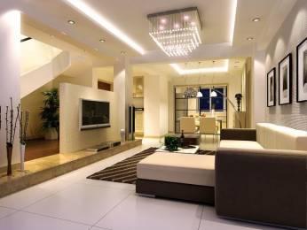 1245 sqft, 2 bhk Apartment in Builder cmm saarc luxury apartments Yelahanka, Bangalore at Rs. 15.2500 Lacs