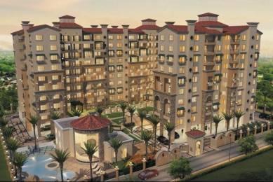 1800 sqft, 3 bhk Apartment in Builder Project Keshav Nagar, Pune at Rs. 30000