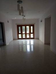 1400 sqft, 3 bhk Apartment in Gold RS Frazer Town, Bangalore at Rs. 35000