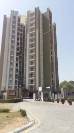 1745 sqft, 3 bhk Apartment in Manglam The Grand Residency Panchyawala, Jaipur at Rs. 57.5000 Lacs
